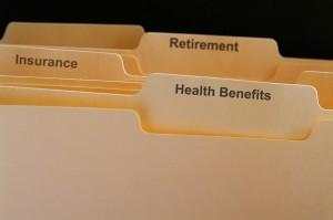 benefitsfolders