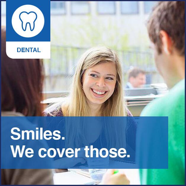 BO_Dental_Image